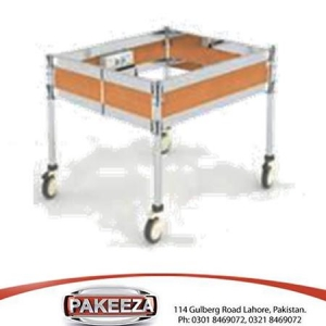 UNIT SERVICE TABLE IN LAHORE PAKISTAN