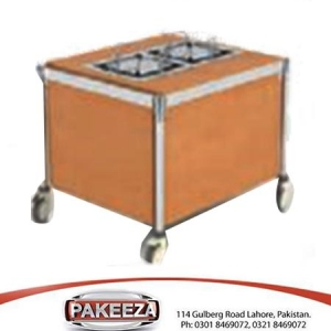 2 UNIT TABLE IN LAHORE