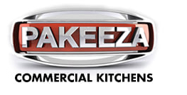 Pakeeza Commercail Kitchen